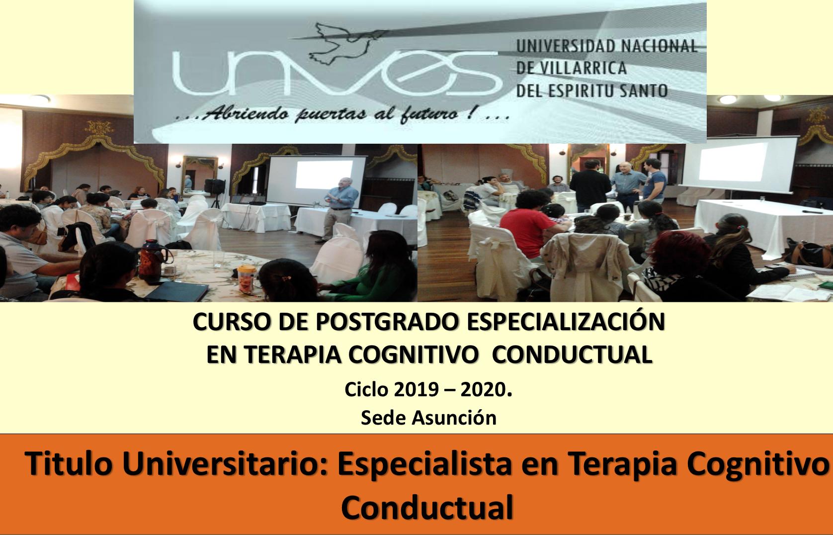 curso-posgrado-tcc