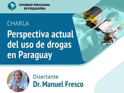 flyer-uso-de-drogas